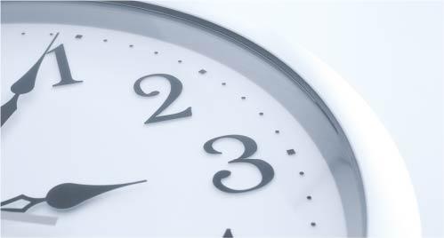時短営業の実施(今後も情勢により随時変更の可能性あり)