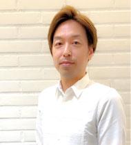 Champ八戸ノ里店は、小阪へ移転いたします。