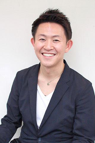 小田 浩祐 オダ コウスケ