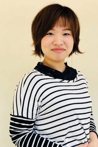 白川 玲子 シラカワ レイコ