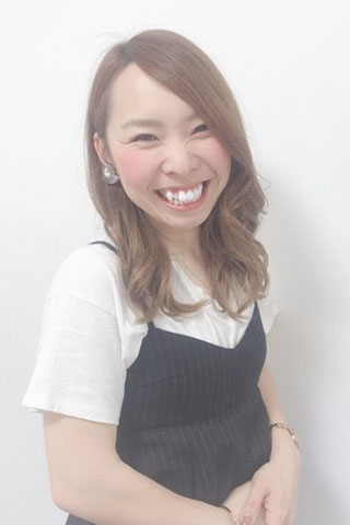 宮崎 名菜子 ミヤザキ ナナコ