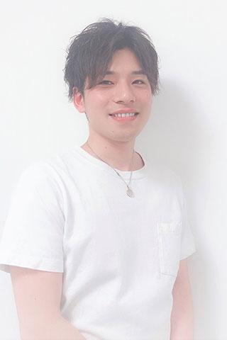 齋藤 貴志 サイトウ タカシ