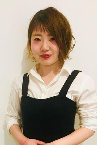 宮田 明生