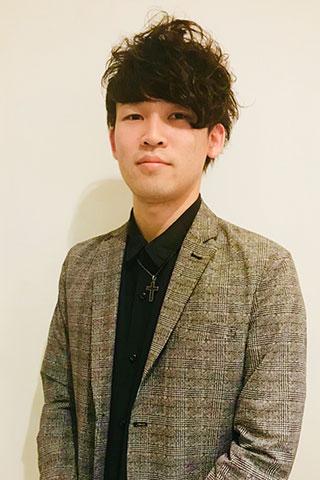 西村 拓弥 ニシムラ タクヤ