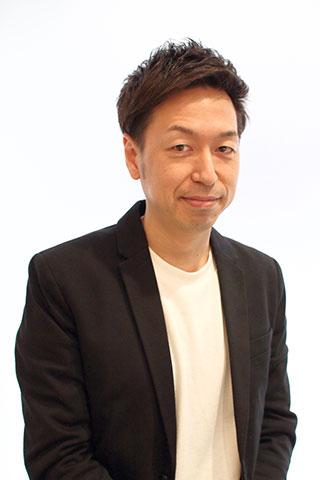 小泉 聴央 コイズミ アキヒロ